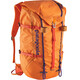 Patagonia Ascensionist Pack 40l Sporty Orange